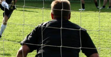 Warum Meditation für Sportler bedeutend ist
