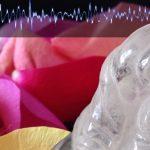 Studie: Meditation macht extrem wach und bewusst