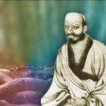 Wie Zenmeister Rinzai arbeitet | Osho Geschichte | FindYourNose