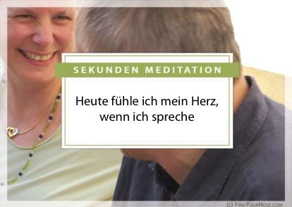 herz-beim-sprechen