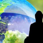 Intelligente Entscheidungen treffen durch Meditation