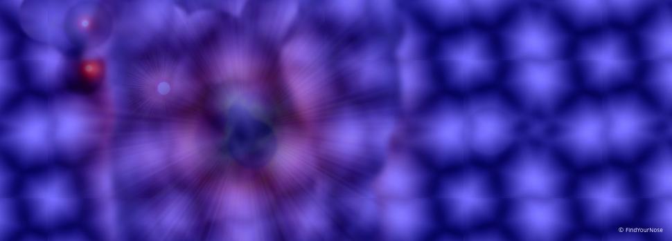 Meditierende leiden wenigerMeditierende leiden weniger
