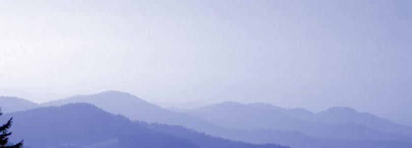 Meditation und das Ego
