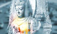 Die 3 Juwelen: Zuflucht im schwierigen Alltag