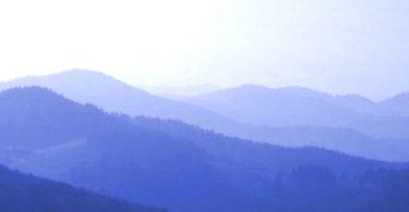 Meditation geht über die Psychoanalyse hinaus