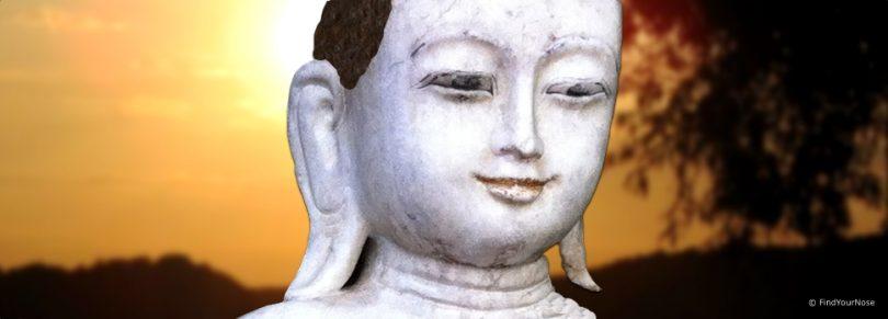 Wann ist die beste Zeit zu meditieren?