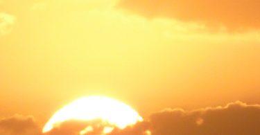 Anleitung OSHO Golden Light Meditation