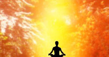 Wut im Bauch - meditative Tipps zur Zentrierung
