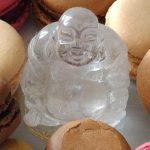 10 Gebote für ein meditatives Leben