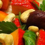 Wie Essen gesund wird