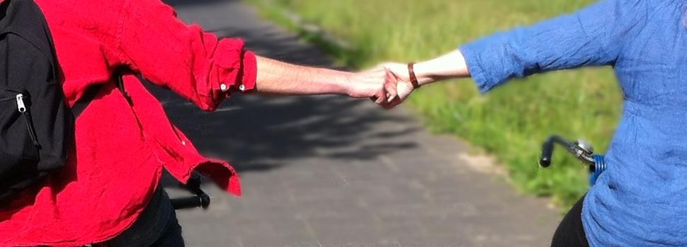 Deutsche Osho Zitate über Die Liebe Findyournose