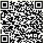 Android App zum Lesen von FindYourNose aktuellen Beiträgen