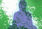 Über die Sucht, sich zu bedröhnen - Osho ZItat über Sucht