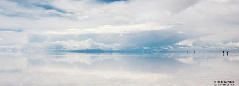 Vipassana Meditation verstehen lernen - Osho Zitat