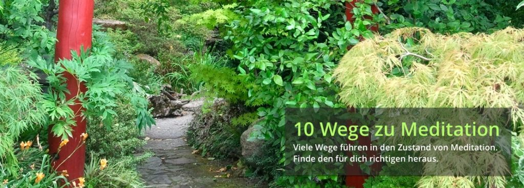 wege-meditation-online