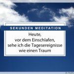 guter-schlaf-meditation