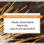 krankheit-meditation