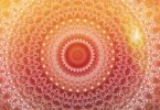 Meditation bei Unsicherheit - vor dem Einschlafen