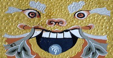 Meditation mit der Zungenmitte von Osho