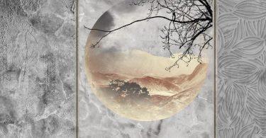 Einfach leben, einfach sterben - Haiku von Kyorai