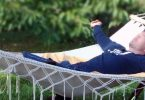 Entspannung oder Faulheit – was ist der Unterschied?