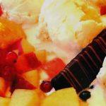 Esssüchtig – hungrig nach Liebe