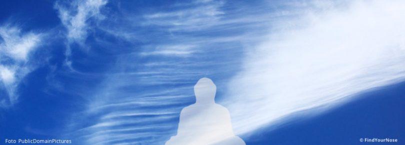 Muss ich mich beim Meditieren konzentrieren?