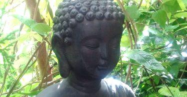 Kann Meditation gefährlich sein?