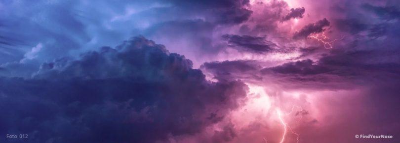 3 Möglichkeiten, mit Wut umzugehen