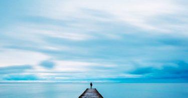 Was geschieht beim Sterben für einen Meditierenden?