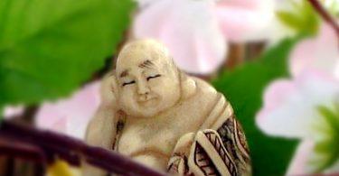 Müdigkeit in der Meditation - Tipps