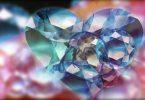 Entdecke die Diamanten in dir – Osho Zitat über die Wirkung von Meditation