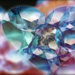 Entdecke die Diamanten in dir