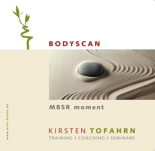 bodyscan-anleitung-mbsr-deutsch