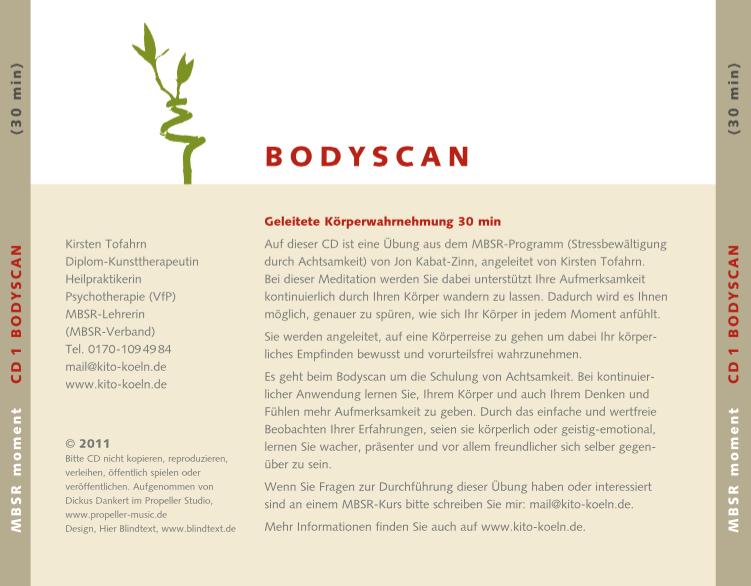 deutsche-body-scan-anleitung