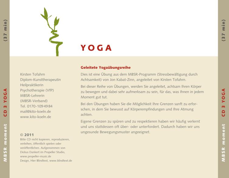 mbsr-yoga-uebungen
