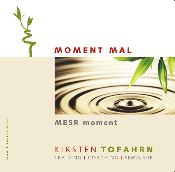 moment-mal-meditation