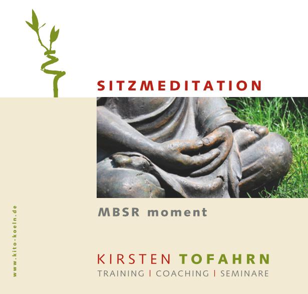 sitzmeditation-anleitung-mbsr