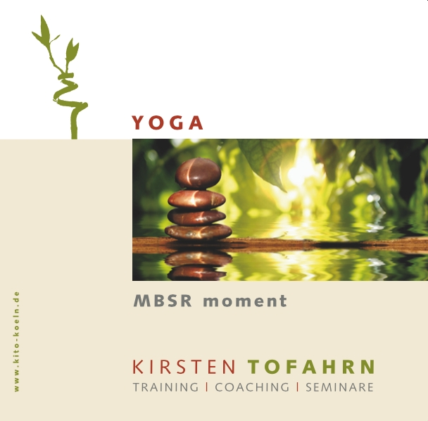 yogauebungen-mbsr-anleitung