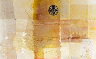Shivanandas Kunst 18