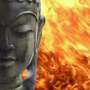 Geschichte vom traurigen Zen-Meister