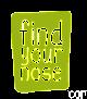 Logo FindYourNose