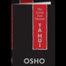 Ta Hui, der große Zenmeister - Osho Buch