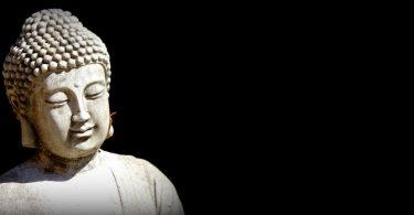 5 Tipps für Disziplin beim Meditieren