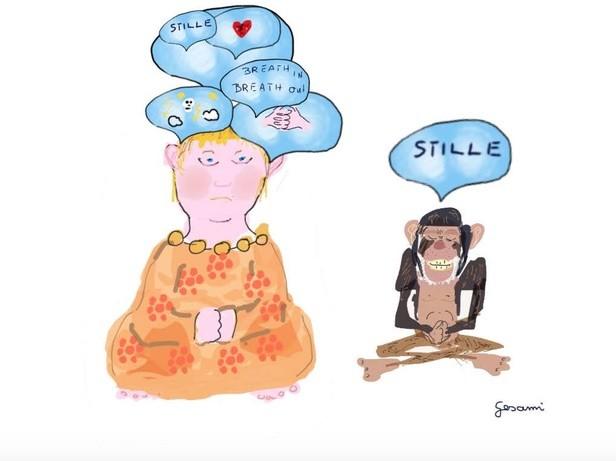 Meditationserfahrungen6