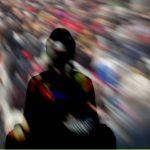 Gruppenbewusstsein - der kollektive Sog, der besinnungslos macht