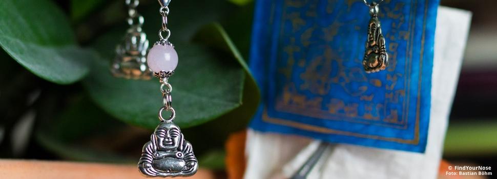 3buddhas-haengend