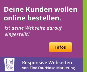 fyn-marketing-banner2.jpg
