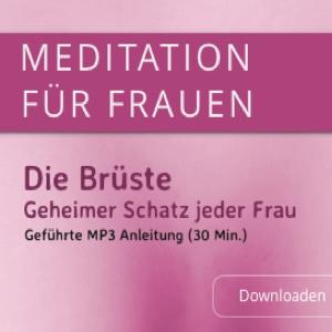 frauen-meditation-brueste