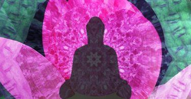Deutsche Anleitung OSHO Whirling Meditation